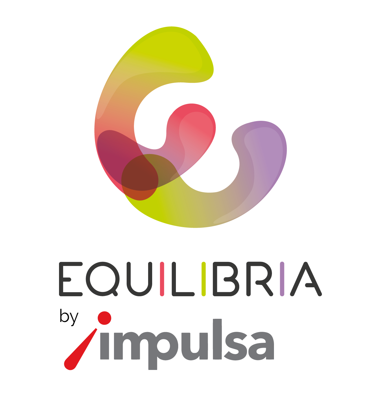 Equilibria by Impulsa